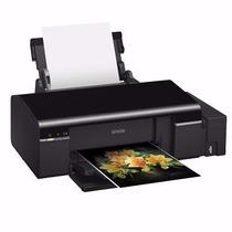 Impressoras Epson L800