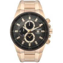 Relógio Orient Chronograph Masculino Mgssc004 G1kx.
