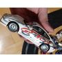 Porsche Carrera Autorama Scx - Estrela / Ninco / Nsr Original