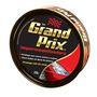 Cera Grand Prix Impermeabilizadora 200g