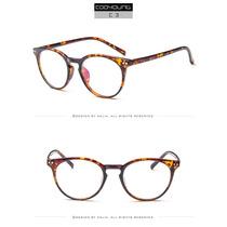 4beba77da9e7f Busca Armação óculos feminino com os melhores preços do Brasil ...