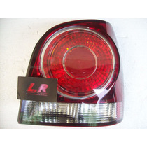Lanterna Polo Hatch 2009 Lr Imports Abc
