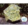 Pedra Bruta Jade Nefrita Natural 15,7kg - Frete Grátis!