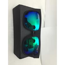 Oculos De Sou Masculino Chiliben Pronto Entrega