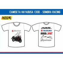 0a70a36d3e Busca Camiseta Mma Hayabusa com os melhores preços do Brasil ...