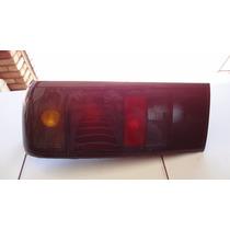 Lanterna Traseira Apolo 90 91 92 - Original
