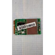 Placa De Wireless Notebook Cce Inf Ncv - C5h6