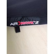 Almofada Moto Air Hawk 2 - Frete Grátis