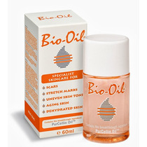 Bio Oil Óleo Corporal, Facial E Estrias 60ml -mercado Envios