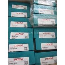 Bico Injetor Denso 4pd57 P/ Toyota Hilux 2.4 E 2.8 Diesel !