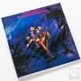 Vinil Lp Moody Blues On The Threshold Of A Dream Lacrado Original