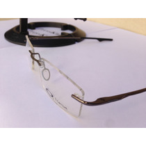 Oculos De Grau Oakley Modelo Why Keel Transitor Ox