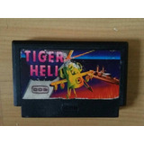 Tiger Heli Cce - Turbo Game -top Game