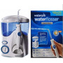 Irrigador Bucal Oral Waterpik Ultra Wp-100b 110v Ou 220v