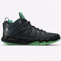 Tênis Nike Jordan Cp3 Ix - Basquete - Retrô - Sneaker