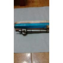 Setor Da Caixa De Direção Do Opala 77 En Diante Mecanico
