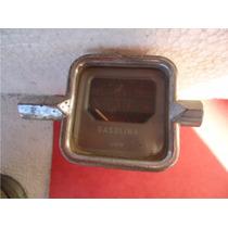 Fusca Marcador De Combustivel Eletrico - 7521-07e4