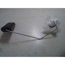 Sensor De Nível Polo Classic 06/2000 À 12/2002,cordoba,ibiza