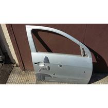 Porta Dianteira Direita Volkswagen Gol G5