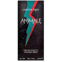 Perfume Animale For Men Contra Tipo Fragancia Perfeita