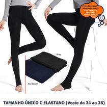 5a4241258 Meias Feminino Meia Calças com os melhores preços do Brasil ...
