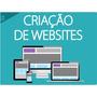 Empresa De Criação De Web Site Profissional