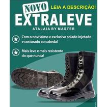 2a92b853b Sapatos com os melhores preços do Brasil - CompraCompras.com Brasil