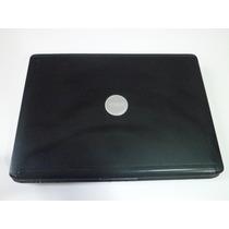 Notebook Dell Vostro 1400 Intel Core 2duo 2gb Hd 80gb