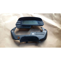 Painel Honda Xre 300 (abs)