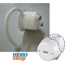 Carcaça Aquecedor Hidro 2 Super Hidro2 Cardal Hidroshop