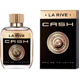Perfume La Rive Cash Masculino 100ml Edt