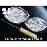 Frisador-Modelagem-De-Flores-Tecidos-E-Eva-Folha-Univsal-21