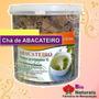 Chá De Abacateiro -100 Gramas - 1*