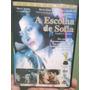 Dvd A Escolha De Sofia ( Meryl Streep) - História Real