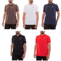 be4a97c8fe1 Busca camisa lacoste sport com os melhores preços do Brasil ...