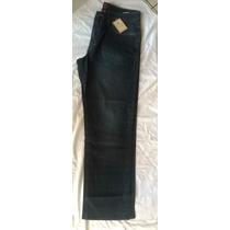 Calça Jeans Masculina Individual By Dudalina - Frete Grátis