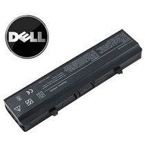 Bateria Notebook Dell Inspiron 1525 1526 1545 1440 - 4400mah
