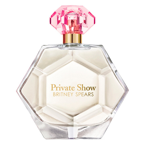 Private Show 30ml - Britney Spears - Perfume Feminino