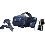 Htc Vive - Pro - Kit Full - R$ 8.500 (vista)