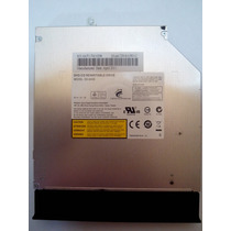 Drive Dvd Notebook Cce Win Bps