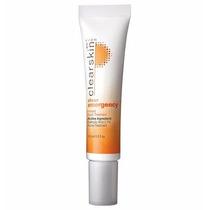Gel Secativo Avon Clear Skin Emergency