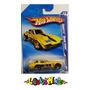 Hot Wheels Corvette Grand Sport Faster Than 2010 128/214 Original
