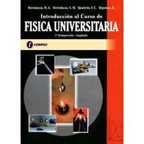 Filosofía Y Metodología De Las Ciencias Sociales De Amparo G