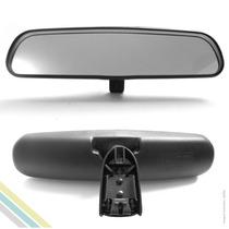 Espelho Retrovisor Interno S10 Blazer Silverado Prismático
