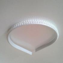 Tiara Branca De Perola Infantil Arquinho Para Cabelo Arco