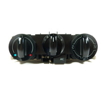 Comando Controle Ar Condicionado Fox 1422 Com Avaria ;;
