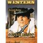 Dvd Western - O Dolar Furado
