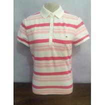 38f34c905f Busca Camisa Polo Corinthians Feminina Rosa com os melhores preços ...