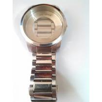 Relógio Magnum Ma33835 -kit