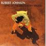 Lp Duplo Robert Johnson King Of The Delta Blues 180g Lacrado